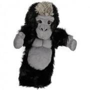 Papusa De Mana Stil Manusa Gorila - The Puppet Company