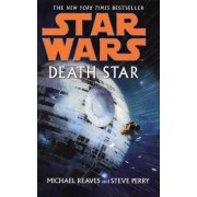 Star Wars: Death Star by Michael Reaves