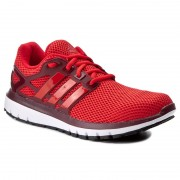 Pantofi adidas - Energy Cloud M BY1923 Scarle/Corred/Corred