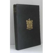 The History And Register Of Aldenham School