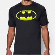 Camiseta Under Armour Batman 2.0 Loose