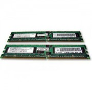 Cisco MEM-7825-I4-2GB= memoria