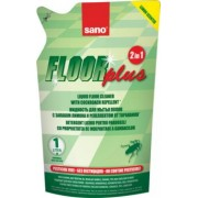 Sano Floor Plus Refill 1 L