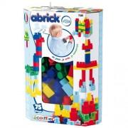 Set Cuburi Abrick 75 Piese