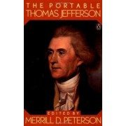 Portable Thomas Jefferson by Thomas Jefferson