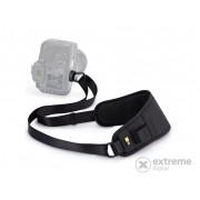Curea de umăr Case Logic DCS-101 SLR, negru