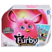 Furby Connect B6084
