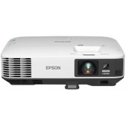 Videoproiector Epson EB-1975W, 5000 lumeni, 1280 x 800, Contrast 10.000:1 (Alb)