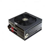 Chieftech GPM-750C Alimentatore Elettrico, 750W, Nero