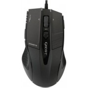 Mouse GIGABYTE Laser M8000X (Negru)