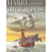 Harry Dickson Tome 10 - La Sorcière Du Kent