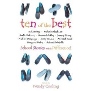 Ten of the Best by Wendy Cooling