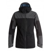 Quiksilver Сноубордическая куртка Stencil