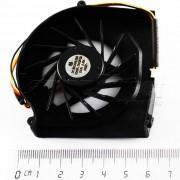 Cooler Laptop Sony VGN-CR + CADOU
