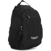 High Sierra Curve Backpack(Black)