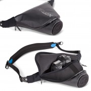 Miggo Agua Stormproof Holster Pro SLR BB 45