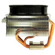 Scythe Cooling Motherboard SCIOR-1000