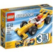 Lego CREATOR Super Racer V29 LE31002
