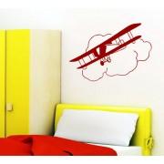 Airplane 13