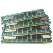 Hypertec HYMFS1008G - Kit di memoria equivalente Fujitsu/Siemens da 8GB, registrata DDR PC2100