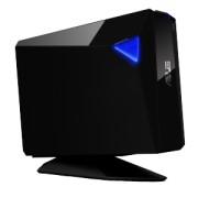 Blu-Ray Asus BW-12D1S-U/BLACK USB 3.0 Negru
