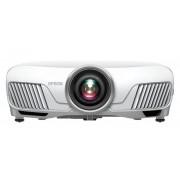 Videoproiector Epson EH-TW7300 FullHD 3LCD Alb