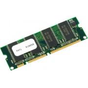 Cisco 2GB DRAM (1 DIMM) for Cisco 2901, 2911, 2921 ISR, Spare