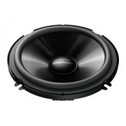 Pioneer Ts - C600in Car Component Speakers