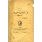 De La Providence Divine