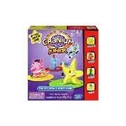 Cranium Junior My First Creative Game by Hasbro