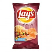 Lay's Barbecue Chips