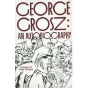 George Grosz by George Grosz
