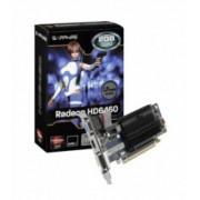 Sapphire HD6450 - 2GB DDR3-RAM Light Retail