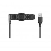 Suporte de carregamento/dados Forerunner 225 Garmin