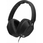 Casti Skullcandy Crusher Black