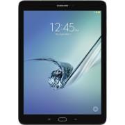 Samsung Galaxy Tab S2 9.7 Black 4G + WiFi
