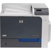 Imprimanta HP Laserjet Professional CP5225dn, A3, USB, Retea