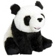 Keel Toys 25cm Panda Polyester