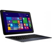 Asus Transformer Book T300CHI-FL042H - 2-in-1 laptop - 12.5 Inch