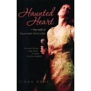 Haunted Heart by Linda Dahl