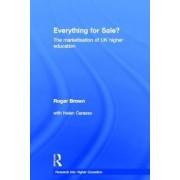Development Poverty and Politics by Richard Martin