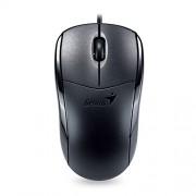 Genius NetScroll 110X Stylish Optical Mouse