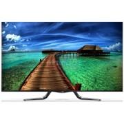 LG 3D Cinema LED TV 47LA60V, 800MCI,WiFi, černá