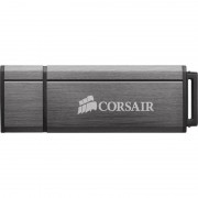 Memorie USB Corsair Voyager GS version C 64GB USB 3.0