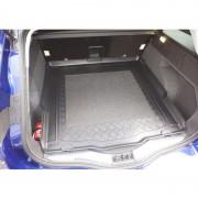 Tavita portbagaj Ford Mondeo, caroserie combi, Fabricatie 2015 - prezent (roata rezerva ingusta sau kit de reparatie)