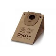 Philips HR6938 OSH papír porzsák