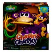 CHASIN CHEEKY A2043