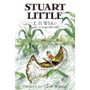 Stuart Little, Paperback