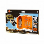 Miniskateboard Premium cu telecomanda Tony Hawk