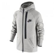 Nike Tech Fleece Full-Zip (8y-15y) Boys' Hoodie